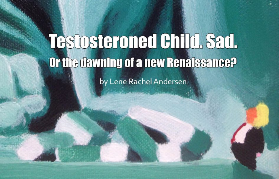 Testosteroned_child_sad-web_pic