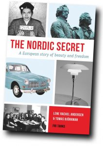 The-Nordic-Secret-coverforsite_b_1000
